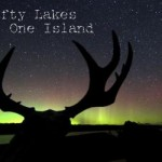 fifty-lakes-one-island-02